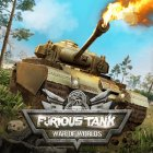 Furious Tank: War of Worlds