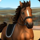 Horse World - Jumping: for horse lovers!