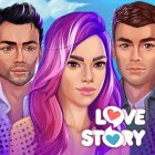 Love Story: Exciting love stories