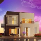 House Design: Renovate for Rent