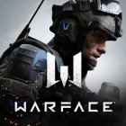 Warface: Global Operations - FPS Action Shooter