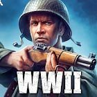 World War Heroes: Military Shooter