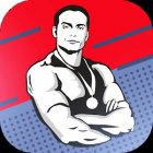 Your Coach: workout programs in the gym and at home