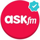 ASKfm - Ask Anonymous Questions
