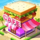 Cafe Tycoon: Culinary and Restaurant Simulation