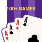 Free Solitaire Collection