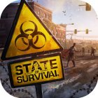 State of Survival: Apocalypse Zombie Multiplayer