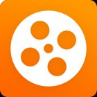 KinoPoisk: movie tickets, movies and TV shows online