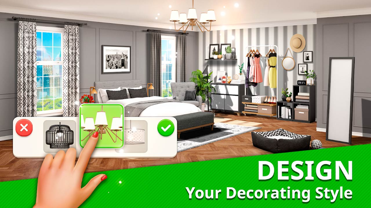 Download My Home Design Story Episode Choices 332.32.32 APK for ...