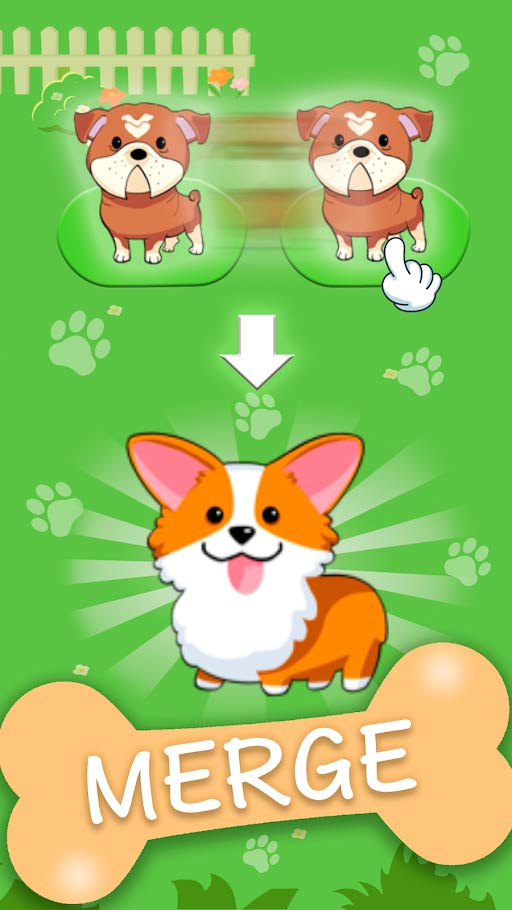 Download Puppy Town 1 2 7 Apk For Android Free